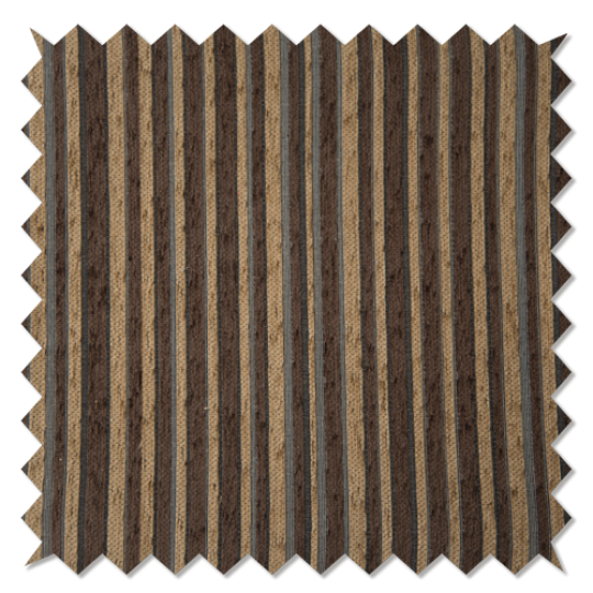 Prem Stripe Chocolate DSC 4479 v2